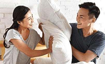 老公提出离婚该如何挽回?挽回的心态尤为重要