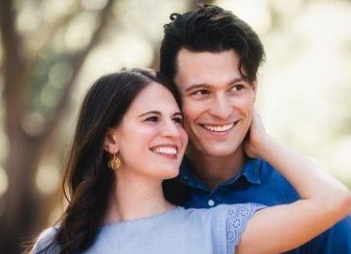 如何让老公来挽回你?维护长期关系两大方法