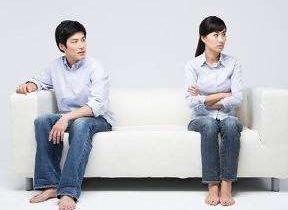 要离婚的男人怎么挽回?离婚后挽回婚姻的步骤