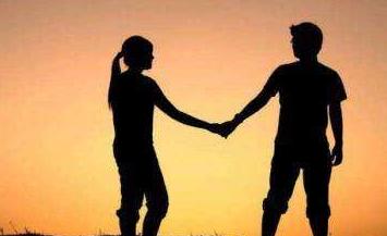 老公执意要离婚怎么挽回?给双方一段时间的冷静期