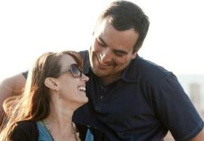 该怎么挽回老公?婚姻只是生活的一部分