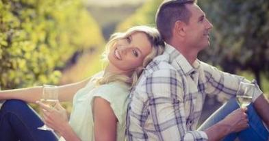 怎么才能挽回我老公?要培养一些和老公一样的爱好