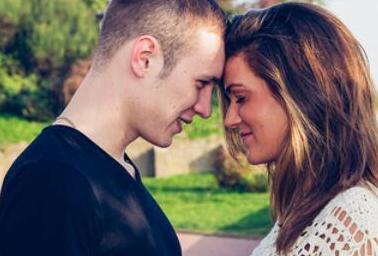 想要挽回该怎么做?要怎么挽回男朋友的心?