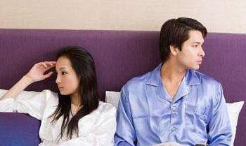 如何挽回我的老公?让老公回头的正确方法