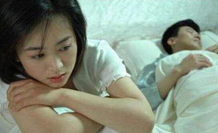 怎么做才能挽回老公的心?老公要离婚挽回方法